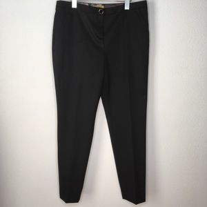 Ted Baker Dress Pants